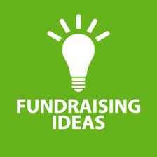 FUNDRAISING IDEAS (2).jpg