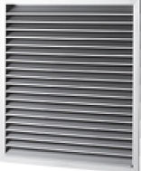 30mm weather bank louvres.jpg