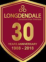 LONGDENDALE ANNIVERSARY SHIELD1_edited.p