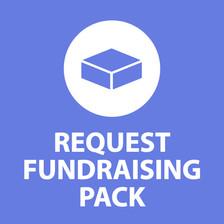 request fundraising pack.jpg