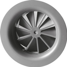 swirl diffusers 2.jpg
