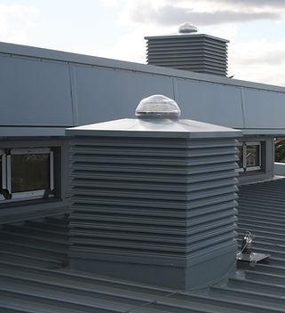 Auchinleck Solarpipes.JPG