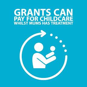 what do grants buy.jpg