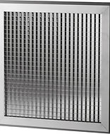 flat cover grille.jpg