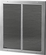 pressed steel grille.jpg