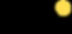 logo_LUZCO_site.png