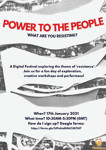 Power to the people festival poster.jpeg