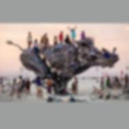 Snort-Sculpture-Page.jpg