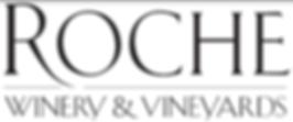 Roche Winery & Vinyards