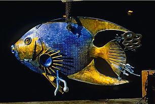 perlofffish.jpg