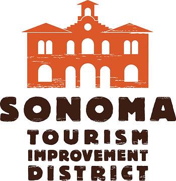 sonoma tourism.jpg