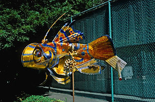 Fish-II.jpg