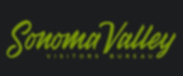 Sonoma Valley Visitors Bureau