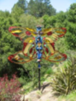 mariposa_web.jpg
