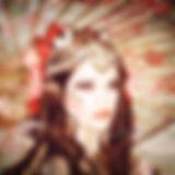 Moria_web.jpg