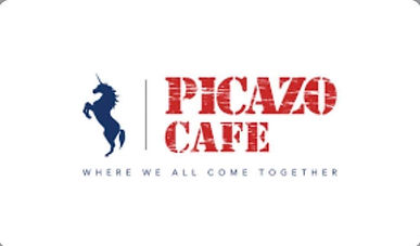 Picazo Cafe