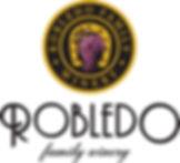 Robledo Family Winery