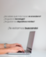 Convocatoria-Publireportaje.png