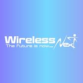 Perfil-Wireless.png