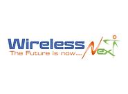 Wireless-Next.png