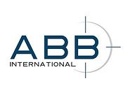 Logos-Directorio-ABB.png