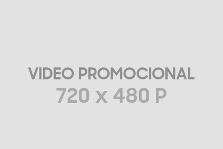 Video promocional muestra.mov