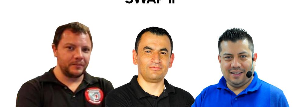 Swap II