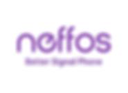 Logos-Directorio-Neffos.png