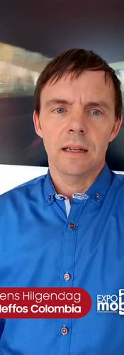 Jens Hilgendag