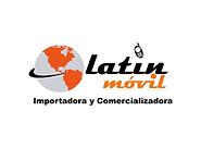 Logos-Directorio-Latin.png