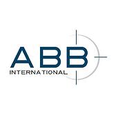 Imagenes-de-perfil-ABB.png