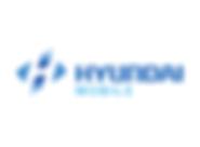 Logos-Directorio-Hyundai.png