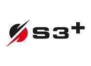 Logos-Directorio-S3-Plus.png