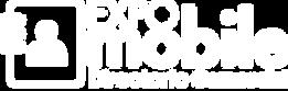 Logo Directorio Blanco.png