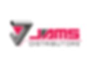 Logos-Directorio-Jams.png
