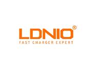 Logos-Directorio-ldnio.png