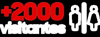 2000 visitantes.png