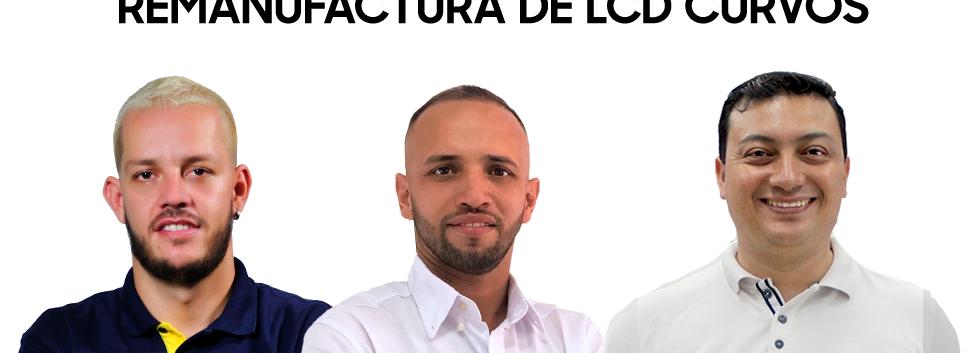REMANUFACTURA-DE-LCD-CURVOS.png