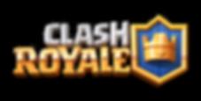 clashroyale_logo.png