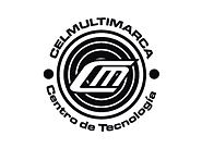 Logos-Directorio-Celmultimarca.png