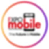 Perfil-Expomobile.png