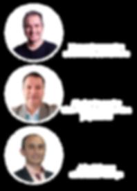 4to-Tech-Talk-Invitados.png
