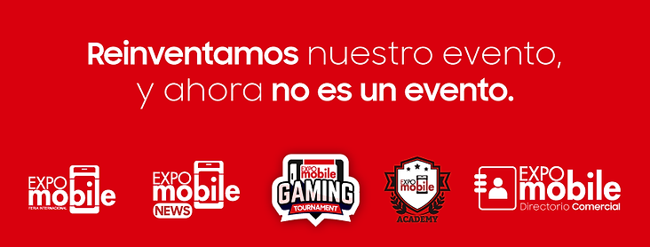 BAnner-Expomobile.png