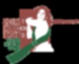 ZHR-Final-Logo_brown_edited_edited_edite