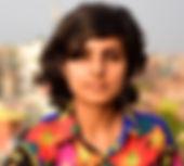 Sadia Khatri_edited.jpg