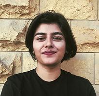 Ayesha Alizeh Arbab.jpg