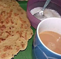 Tea%20and%20paratha_edited.jpg