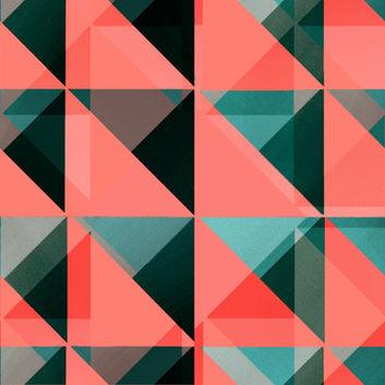sunpyramids.jpg