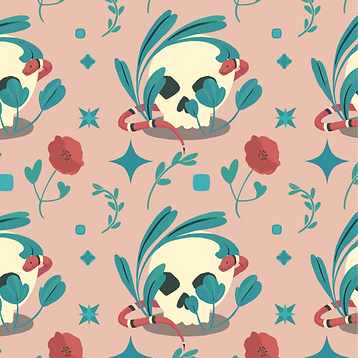 Pattern%201_edited.png