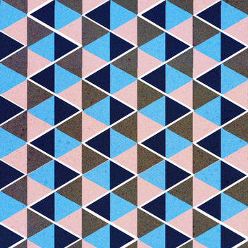 Square_Maze2.jpg
